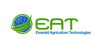 EAT Agriculture Technologies